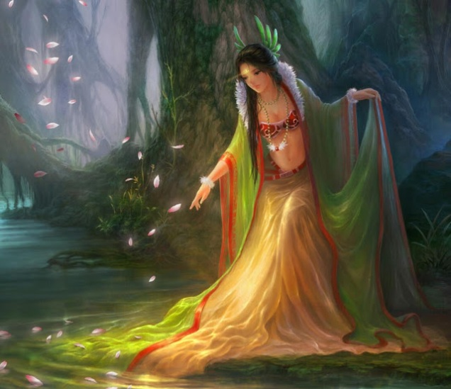 goddess_of_the_forest_magical_trees_water_hd-wallpaper-1798548