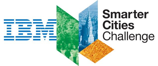 Smart-Cities-Slider