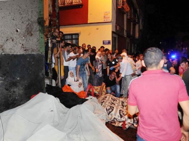 turkey_explosion-jpeg-014e0_12277a1c709fe3d2bf27a5309673346f.nbcnews-ux-2880-1000