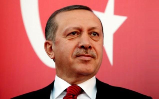 h-e-recep-tayyip-erdogan-president-of-rep-of-turkey-story-courtesy-strathclyde-telegraph