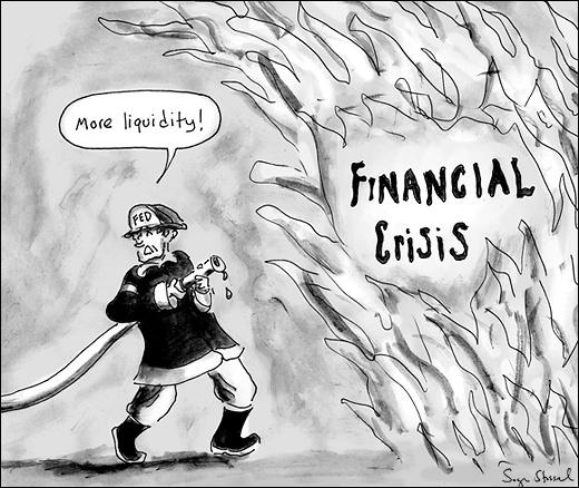 278233-financial-crisis