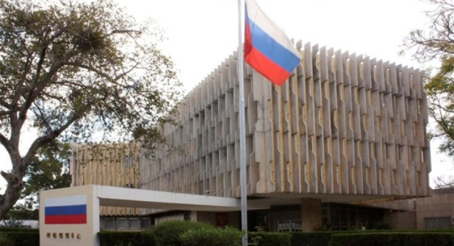 embassy-of-russia-in-lusaka