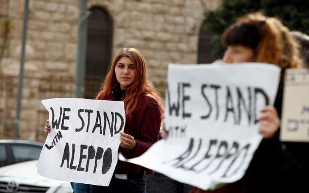 pro-ton-pylon-to-ochi-alli-syria
