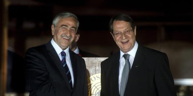CYPRUS-TALKS-UN