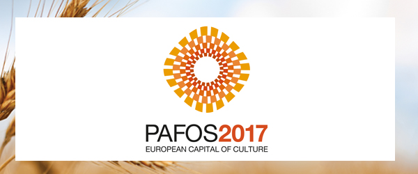paphos-2017-european-capital-of-culture