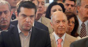 simitis_tsipras-310x165